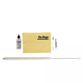 Super Saver Care Kit For Bassoon