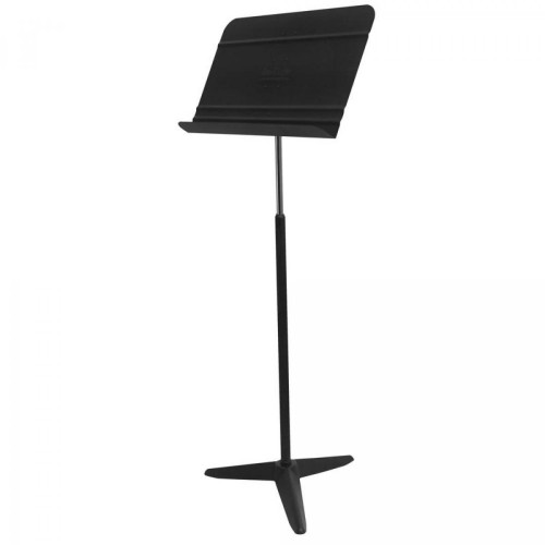 U-Mount Mic Attachment Bar For Keyboard Stands W/Quick Release<Br>