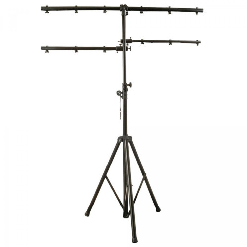Quick-Connect U-Mount Lighting Stand