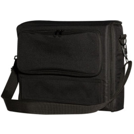 Carry Bag For Wireless Microphones