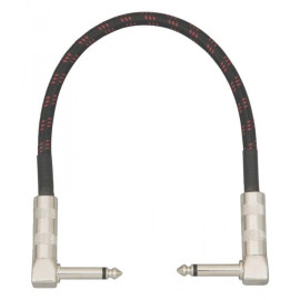 12 Inches Right-Angle Pedal Coupler, Tweed