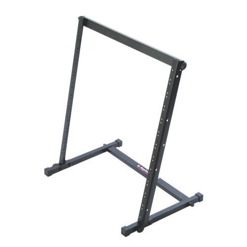 Table Top Rack Stand