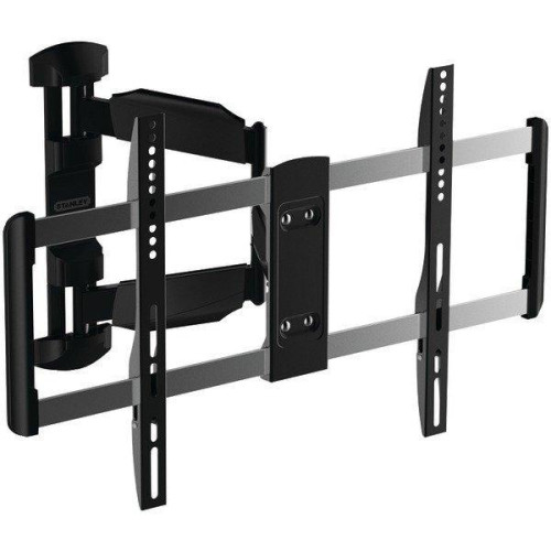 "37""-70"" Full-Motion Tv Mount"