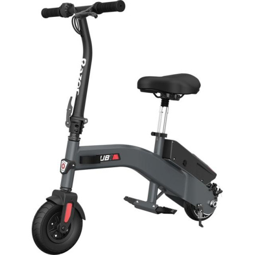 Power Core E100 Electric Scooter - Blue