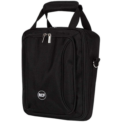Bag For F6-X