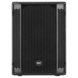 """Active 12"""" Powered Subwoofer"""