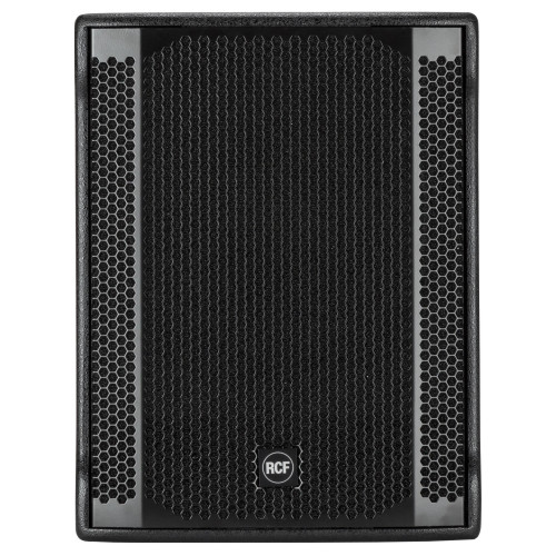 """Active 15"""" Powered Subwoofer"""