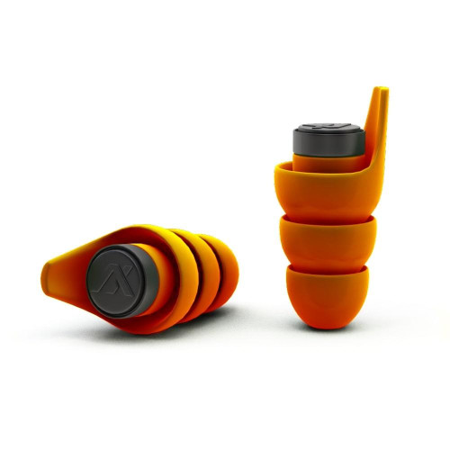 Xp Reactor Pair - M/L Orange