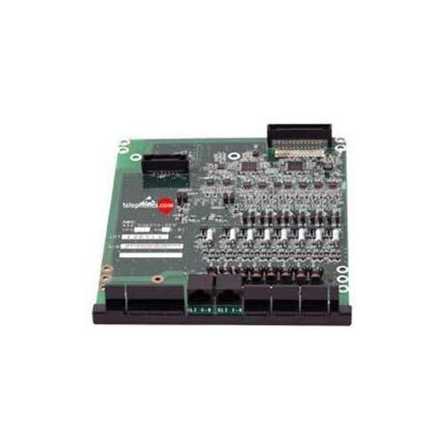 Nec Sl1100 8-Port Analog Station Card