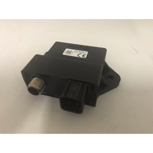 Yamaha Command/Plus Link Gatew for command link and plus