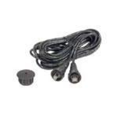 Garmin 20' Network Cable