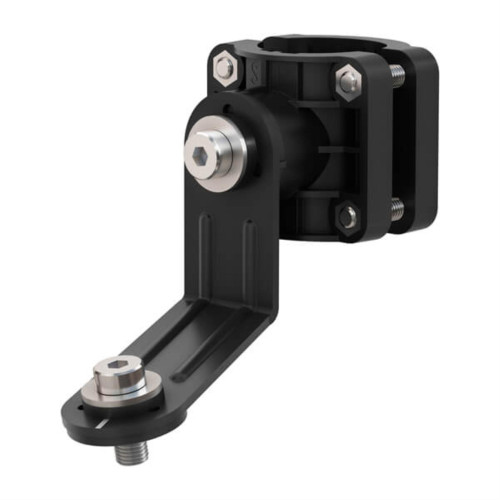 Garmin Perspective Mode Mount For LiveScope