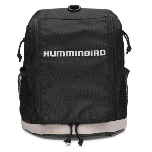 Humminbird CC ICE Soft Sided Carrying Case