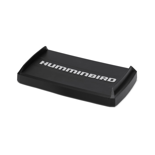 Humminbird UC-H89 Unit Cover Unit Cover for Helix 8/9