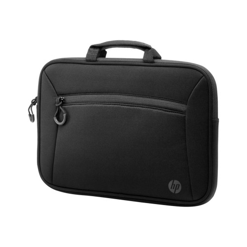 Hp Carrying Case Sleeve For 11.6 Chromebook Black 3Np78Aa