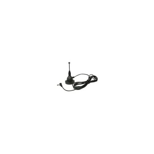 Technocel Antenna - Drive Time Kit - Magnet Mount Antenna with RF Cable For Nokia 5120/5160/5165