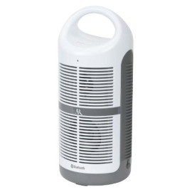Acoustic Research Portable Wireless Bluetooth Outdoor Speaker (Awsbtsk) (Discontinued By Manufacturer)