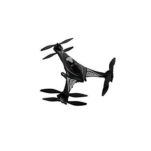 Mota Pro Live-5000 Fpv Drone - One Touch Landing And Take Off Feature, Hd Video With Live Stream Bullet Points
