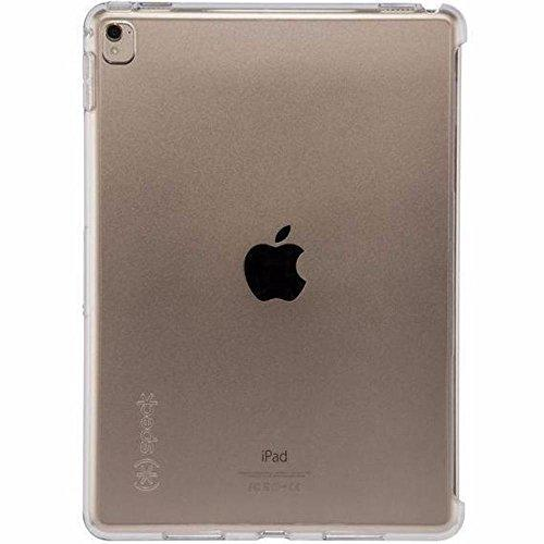 """Speck Products Smartshell Plus Case For 12.9"""" Ipad Pro (77603-5085)"""
