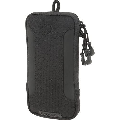 Maxpedition PHP iPhone 6/6s Pouch Tan