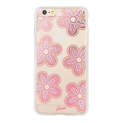 Sonix Clear Coat Hardshell Case For Iphone 6 Plus/6S Plus - Retail Packaging - (Penelope)