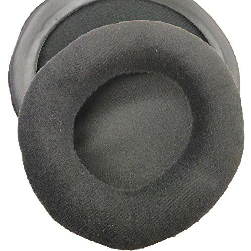 Replacement Ear Pads For Lyxpro Has-30 - Velvet