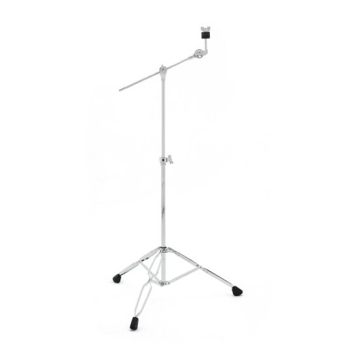 Light Weight Boom Cymbal Stand
