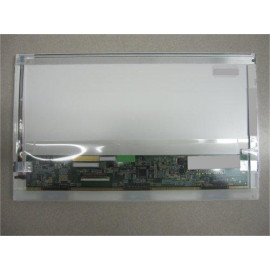 Chi Mei N101l6-l02 Rev.c2 Replacement LAPTOP LCD Screen 10.1 WSVGA LED DIODE (Substitute Replacement LCD Screen Only. Not a Laptop )