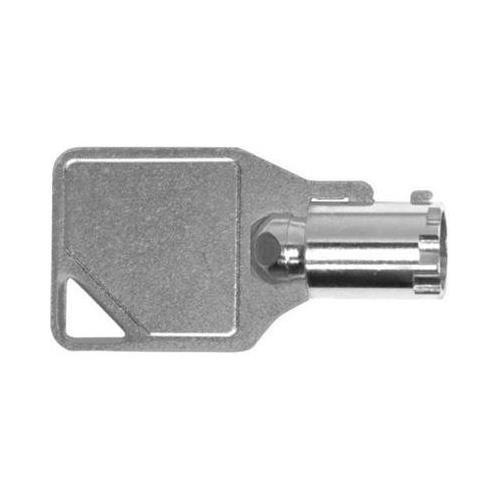 CSP CSP800896 Supervisor-Only Access Key For CSPs Guardian Series Locks