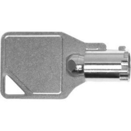 COMPUTER SECURITY PRODUCT CSP MASTER KEY FOR CSP8 SERIES MA LOCKS / CSP800814 /