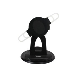 Aleratec Universal Tablet Desktop Stand   Tabletop Mount Holder 7in To 10in