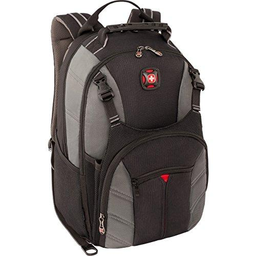Victorinox Swiss Army Inc. 28016050 Swissgear Sherpa Dx Backpack