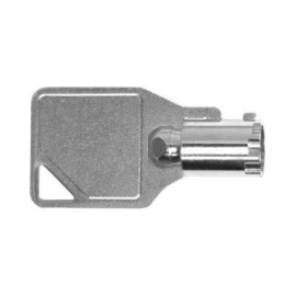 Computer Security Products CSP CSP800896 Supervisor-Only Access Key For CSP's Guardian Series Locks