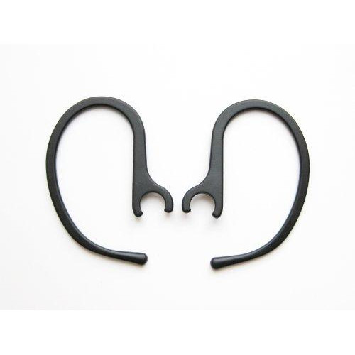 2 Earhooks Earloops Replacement Set For Sony Ps3 Playstation 3 Bluetooth 2.0 Cechya-0076