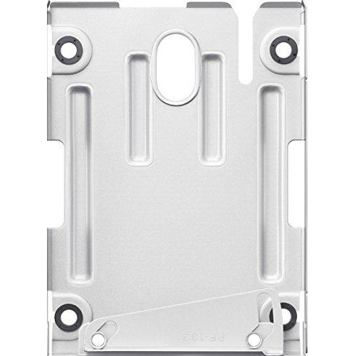 Playstation 3 Super Slim Hard Disk Drive Hdd Mounting Bracket For Ps3 Cech-400X Series
