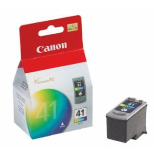 CANON PIXMA MX310 CL41 SD COLOR INK, 330 yield