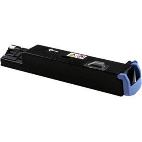 DELL 5130CDN (J353R) TONER WASTE CONTAINER, 25k yield