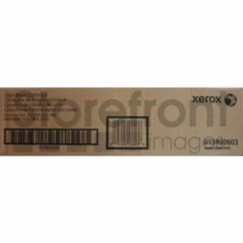 XEROX DOCUCOLOR 240 COLOR DRUM, 90k yield