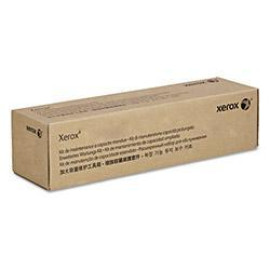 XEROX PHASER 7800 IBT CLEANER UNIT, 160k yield