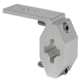 """Cannon Rod Holder Rail Mount - 3/4"""" to 1-1/4"""""""