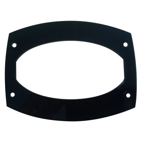 FUSION Adapter Plate f/MS-NRX200