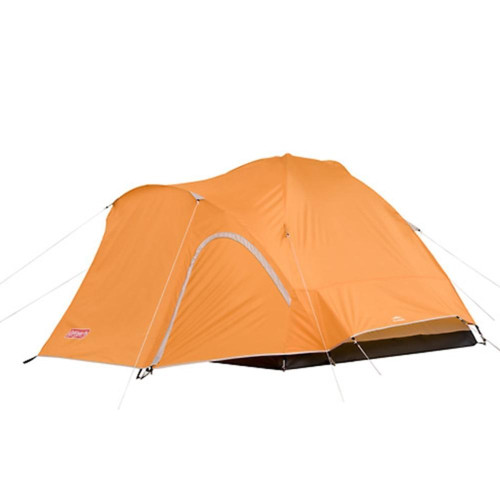 Coleman Hooligan™ 3 Tent - 8' x 7' - 3-Person