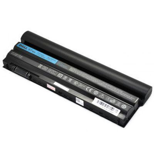 Compatible 9 Cell Dell Battery