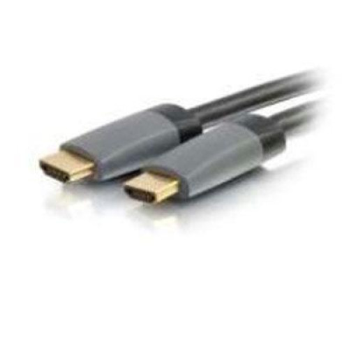 7m Select HDMI Hs With Enetcbl