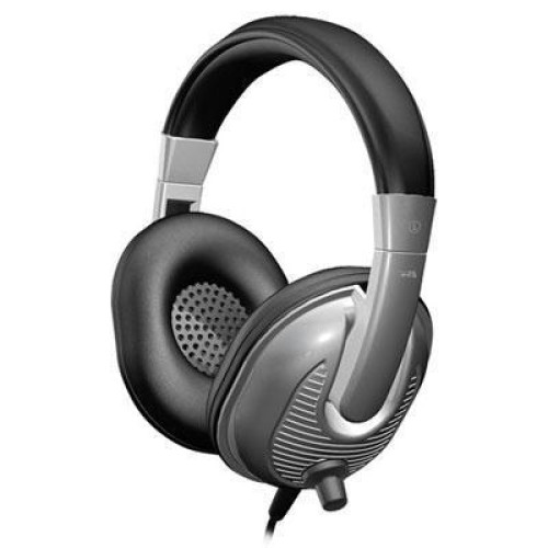 Stereo Headphone Kids Size