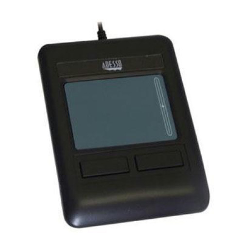 Browsercat 2 Btn Touchpad Mous