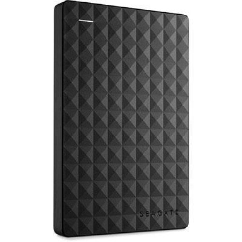 1tb Expansion Portable Drive