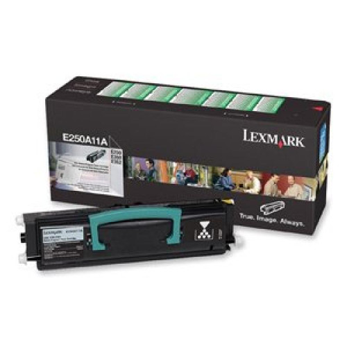 Lexmark Photoconductor (20000 Yield) (For Use in Cyan Magenta Yellow or Black)
