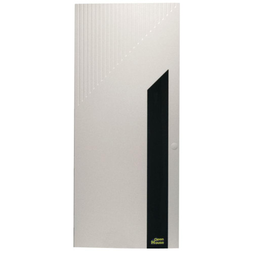 """OPEN HOUSE HD-36 36"""" Hinged Enclosure Cover"""