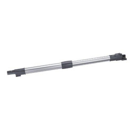NuTone Central Vacuum Retractable Wand